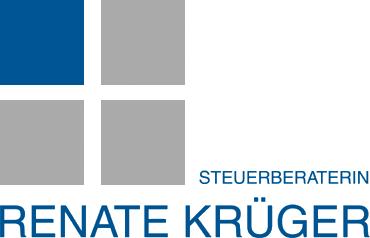 Steuerkanzlei Krüger