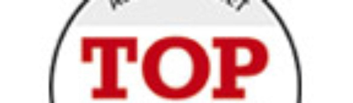 10. FOCUS-Auszeichnung im 20. Jahr der Kanzlei