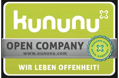 kununu-open