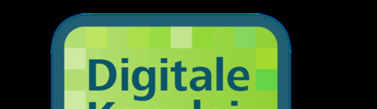 """DATEV-Auszeichnung – Wir bleiben digital ganz vorne dabei! Steuerkanzlei Krüger ist """"Digitale Kanzlei 2020"""""""